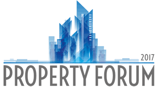 Property Forum - the commercial property event
