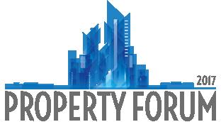 V Property Forum - impreza branży nieruchomości komercyjnych